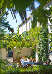 LA ALCANTARILLA Country House Sleeps 14